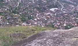 Cascatinha - Vista parcial-Foto:Anael_Machado