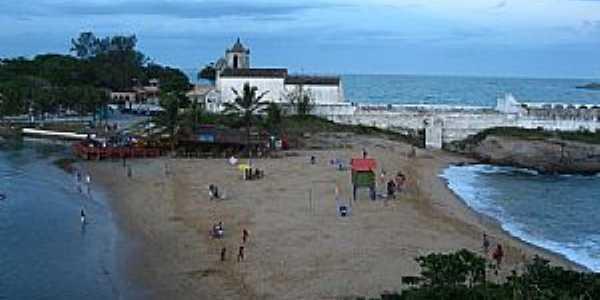 Casimiro de Abreu-RJ-Rio e Mar-Foto:Erick Aniszewski