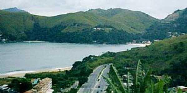 Imagens de Conceição de Jacareí - RJ
