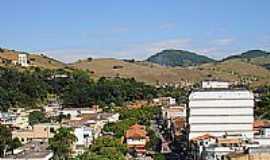 Cordeiro - Cordeiro  foto por Jos� Joaquim Abreu D�