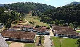 Cordeiro - Parque de Exposições  por José Joaquim Abreu D…