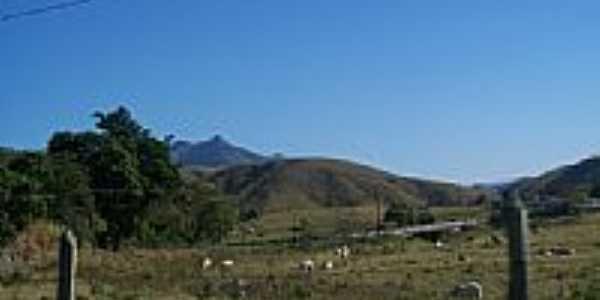 Área rural-Foto:Eugenio C.Nicolau