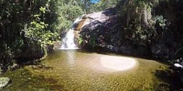 Glicério-RJ-Cachoeira Estrela-Foto:Duan Siqueira