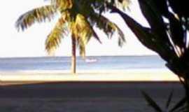 Iguaba Grande - ferias em iguaba, Por salete