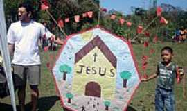Itabora� - Religiosidade