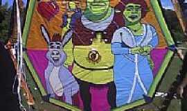 Itabora� - Festival de Pipas