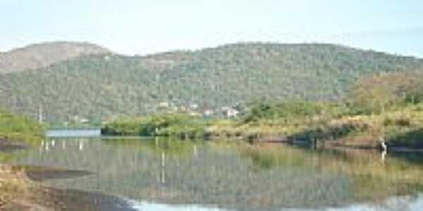 Lagoa foto por anthonybm