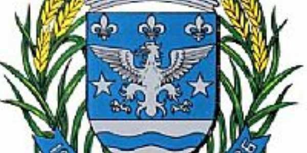 Brasão do Município de Italva-RJ