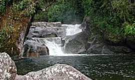 Itatiaia - Parque Nacional de Itatiaia-Foto:BrazPress
