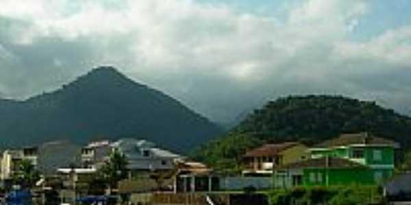 Jacuecanga-Foto:telle7676