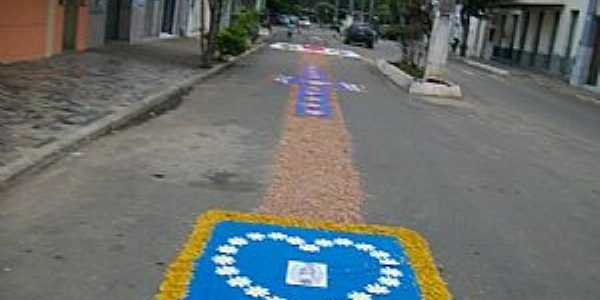 Imagens da localidade de Laranjais Distrito de Itaocara - RJ