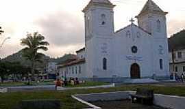 Lídice - Igreja de Santo Antonio