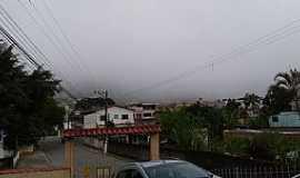 Lídice - Imagens da cidade de Lídice - RJ