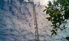 Macabuzinho - Torre Radio por marcinho da lumar
