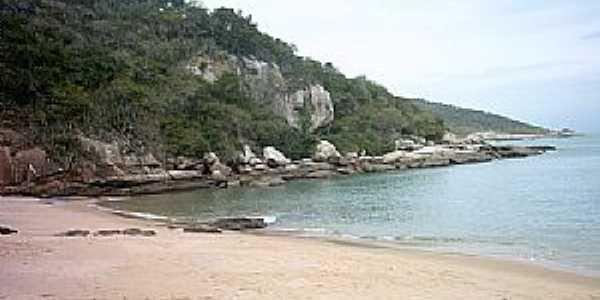Ilha do Francês - Macaé-RJ  - por Alexandre C.