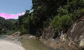 Mambucaba - Mambucaba - Rio de Janeiro