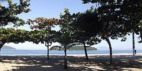 Mambucaba - Rio de Janeiro