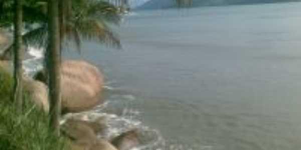 praia de junqueira, Por fernanda