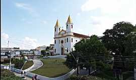 Miracema - Miracema - Rio de Janeiro