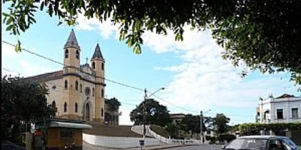 Miracema - Rio de Janeiro