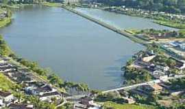 Itajuípe - Itajuípe-BA-Entrada da cidade pela BR-101-Foto:jamariozin