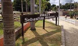 Paraíba do Sul - Imagens da cidade de Paraíba do Sul - RJ