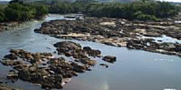 Rio Pomba-Foto:Andre Alvim(Xôxô) WW…