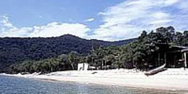 Vila de pescadores