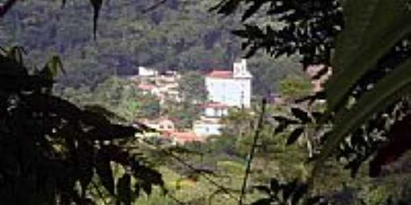 Matriz N.S.da Conceição por Lamdimp3