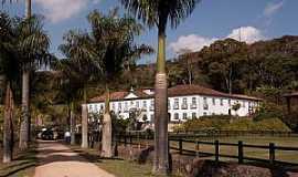 Paty do Alferes - Imagens de Paty do Alferes - RJ - Foto Prefeitura Municipal