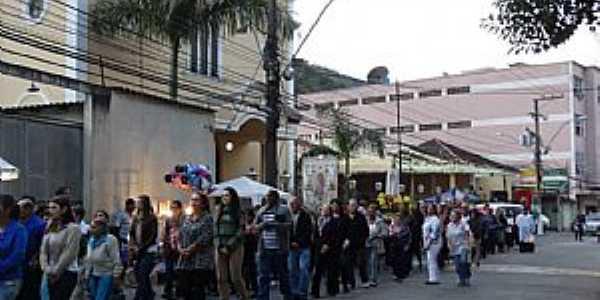 Imagens da localidade de Pedro do Rio