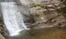 Penedo - Cachoeira de Deus, Por GLAISO  PEREIRA