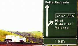 Piraí - Piraí - RJ