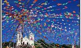 Piraí - Festa no Arraial foto  por jvcbrasil