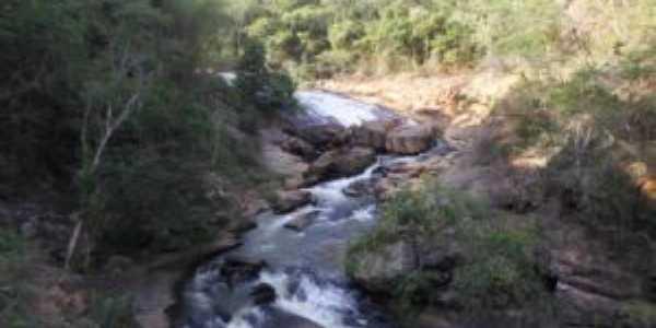 Rio Angu, Por kenny barbosa