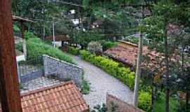 Posse - Condomínio Fazenda da Posse-Foto:amguerrero
