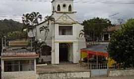 Pureza - Igreja Santo Antonio, por Antonio Pedro