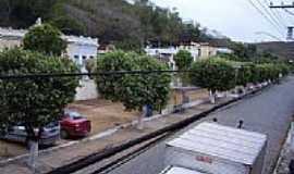 Pureza - Avenida Principal, por Antonio Pedro