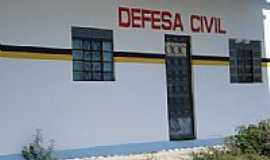 Queimados - Defesa Civil-Foto:quemil