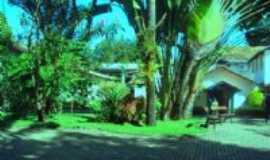 Raposo - Parque soledade, Por SALLES