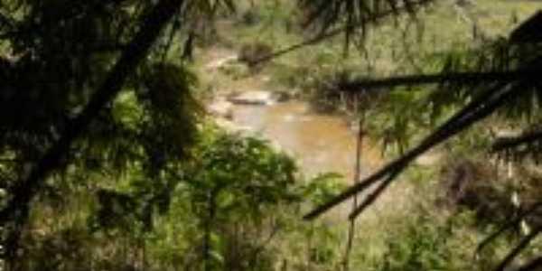 cachoeiras, Por Darcio Aguilar  vieira Alves