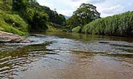 Rio Claro - Rio Claro - RJ