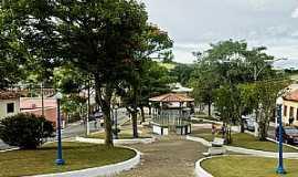 Rio Claro - Imagens de Rio Claro - RJ