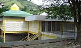 Riograndina - Escola-Foto:abercot