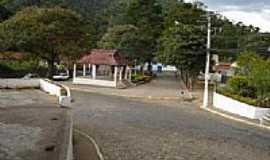 Riograndina - Praça N.S.do Rosário-Foto:abercot