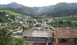Riograndina - Vista da cidade-Foto:Eder Martins Raposo