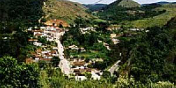 Sacra Família do Tinguá foto por Luiz Fortes (Panoramio)