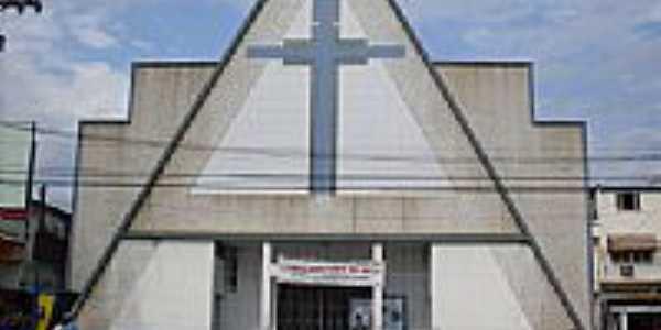 Igreja Católica  foto por JOSEBRAGA