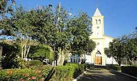 Santa Isabel do Rio Preto - Santa Isabel do Rio Preto - RJ