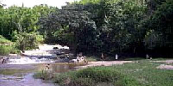 Santa Rita da Floresta RJ por João B.C.T. Lima